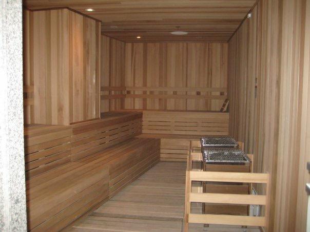 Hot Tubs Swim Spas Saunas Dealer Las Vegas Henderson