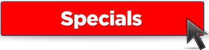 SpecialsButton